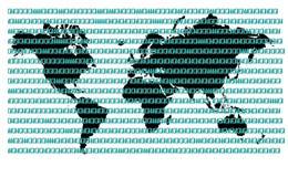 υπολογιστές ελεύθερη απεικόνιση δικαιώματος