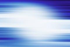 υπολογιστής ανασκόπησης που παράγεται Στοκ Εικόνα