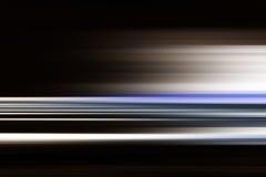 υπολογιστής ανασκόπησης που παράγεται Στοκ Φωτογραφίες