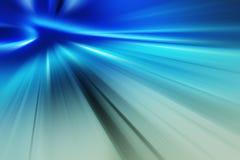 υπολογιστής ανασκόπησης που παράγεται Στοκ φωτογραφία με δικαίωμα ελεύθερης χρήσης