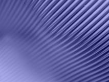 υπολογιστής καλωδίων 3 &alph Στοκ Εικόνες