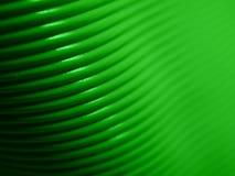 υπολογιστής καλωδίων 4 &alph στοκ εικόνα