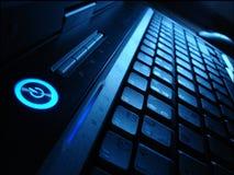 υπολογιστής προσωπικός στοκ εικόνα με δικαίωμα ελεύθερης χρήσης