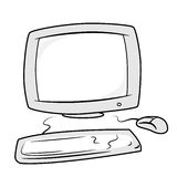 υπολογιστής