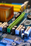 υπολογιστής 2 Στοκ φωτογραφίες με δικαίωμα ελεύθερης χρήσης