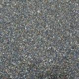 Υπόβαθρα αμμοχάλικου Στοκ Εικόνες
