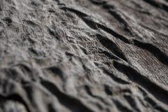 Υπόβαθρα ρητίνης Ruberoid στοκ φωτογραφίες