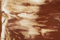 Υπόβαθρα σιδήρου Metall Στοκ εικόνα με δικαίωμα ελεύθερης χρήσης