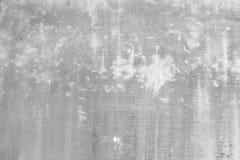 Υπόβαθρα συστάσεων Grunge στοκ φωτογραφίες