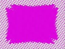 Υπόβαθρα σύστασης υφάσματος στοκ εικόνα με δικαίωμα ελεύθερης χρήσης