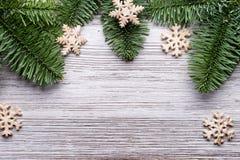 Υπόβαθρα Χριστουγέννων. στοκ εικόνα