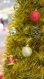 Υπόβαθρα χριστουγεννιάτικων δέντρων Στοκ φωτογραφία με δικαίωμα ελεύθερης χρήσης
