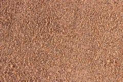 Υπόβαθρο άμμου Στοκ Εικόνα