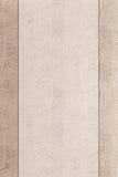 Υπόβαθρο, δέρμα, δομή Στοκ Εικόνα
