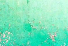 Υπόβαθρο ή σύσταση τοίχων στόκων χρωμάτων Στοκ Εικόνα