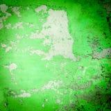 Υπόβαθρο ή σύσταση τοίχων στόκων χρωμάτων Στοκ φωτογραφίες με δικαίωμα ελεύθερης χρήσης