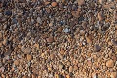 Υπόβαθρο αμμοχάλικου Στοκ φωτογραφία με δικαίωμα ελεύθερης χρήσης