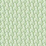 Υπόβαθρο αμπέλων - άνευ ραφής psttern Στοκ εικόνες με δικαίωμα ελεύθερης χρήσης