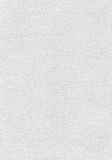 Υπόβαθρο από την άσπρη σύσταση καμβά Στοκ εικόνες με δικαίωμα ελεύθερης χρήσης