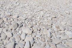 Υπόβαθρο βράχου στοκ φωτογραφία με δικαίωμα ελεύθερης χρήσης