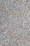 Υπόβαθρο βράχων σε λόφο Στοκ φωτογραφία με δικαίωμα ελεύθερης χρήσης