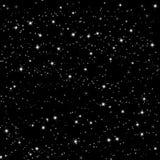 Υπόβαθρο γαλαξιών Στοκ Φωτογραφίες