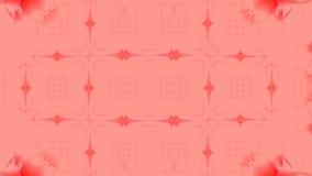Υπόβαθρο γραφικής παράστασης κινήσεων γεωμετρικός ελεύθερη απεικόνιση δικαιώματος