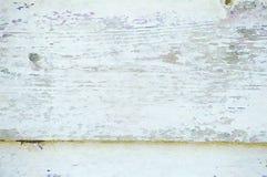 Υπόβαθρο διακοπών ζωγραφικής Watercolor grunge των παλαιών ξύλινων σανίδων στοκ φωτογραφίες