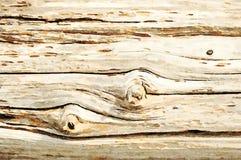 Υπόβαθρο διακοπών ζωγραφικής Watercolor grunge των παλαιών ξύλινων σανίδων στοκ φωτογραφία
