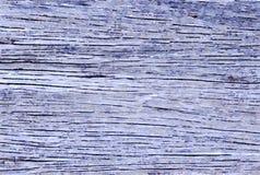 Υπόβαθρο διακοπών ζωγραφικής Watercolor grunge των παλαιών ξύλινων σανίδων στοκ εικόνα με δικαίωμα ελεύθερης χρήσης