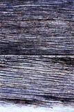 Υπόβαθρο διακοπών ζωγραφικής Watercolor grunge των παλαιών ξύλινων σανίδων στοκ φωτογραφίες με δικαίωμα ελεύθερης χρήσης