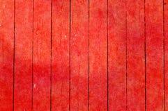 Υπόβαθρο διακοπών ζωγραφικής Watercolor grunge των παλαιών ξύλινων σανίδων στοκ εικόνες