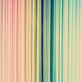 Υπόβαθρο εγγράφου φάσματος χρώματος Στοκ εικόνα με δικαίωμα ελεύθερης χρήσης