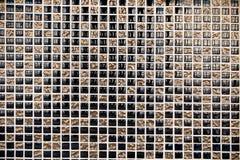 υπόβαθρο επιφάνειας συστάσεων σχεδίων Στοκ φωτογραφία με δικαίωμα ελεύθερης χρήσης