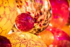 Υπόβαθρο ευχετήριων καρτών Χριστουγέννων στοκ εικόνα