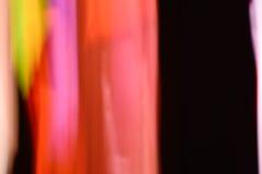 Υπόβαθρο ελαφριών αποτελεσμάτων, αφηρημένο ελαφρύ υπόβαθρο, ελαφριά διαρροή Στοκ φωτογραφία με δικαίωμα ελεύθερης χρήσης