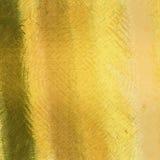Υπόβαθρο ζωγραφικής καμβά Το ντεκόρ το σχέδιο Χρωματισμένη κτυπήματα επιφάνεια βουρτσών στοκ εικόνα με δικαίωμα ελεύθερης χρήσης