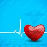 Ημέρα παγκόσμιας υγείας, Στοκ φωτογραφία με δικαίωμα ελεύθερης χρήσης