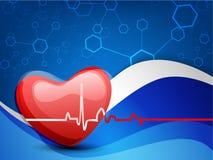 Ημέρα παγκόσμιας υγείας, Στοκ εικόνες με δικαίωμα ελεύθερης χρήσης