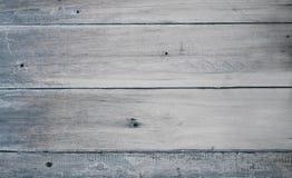 Υπόβαθρο και σύσταση διακοσμητικού παλαιού ξύλινου ριγωτού στον τοίχο επιφάνειας Με το εκλεκτής ποιότητας φίλτρο Στοκ Εικόνα