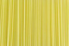 Υπόβαθρο και σύσταση νουντλς μακαρονιών Στοκ εικόνες με δικαίωμα ελεύθερης χρήσης