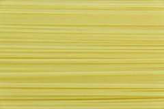 Υπόβαθρο και σύσταση νουντλς μακαρονιών Στοκ εικόνα με δικαίωμα ελεύθερης χρήσης