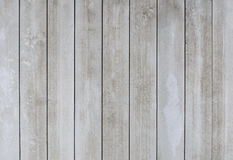 Υπόβαθρο και σύσταση του πατώματος τσιμεντένιων πλακών κάτω από το ανώτατο όριο Στοκ Εικόνες