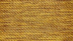 Υπόβαθρο και σύσταση ύφανσης καλαθιών Στοκ φωτογραφία με δικαίωμα ελεύθερης χρήσης