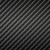 Υπόβαθρο καλωδίων σχοινιών χαλύβδινων συρμάτων Στοκ φωτογραφίες με δικαίωμα ελεύθερης χρήσης