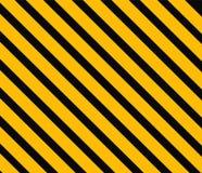Υπόβαθρο κινδύνου Στοκ φωτογραφία με δικαίωμα ελεύθερης χρήσης
