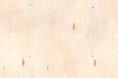 Υπόβαθρο κοντραπλακέ με το φως κόμβων seamless Στοκ Εικόνα
