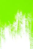 Υπόβαθρο κτυπήματος χρώματος Στοκ φωτογραφία με δικαίωμα ελεύθερης χρήσης