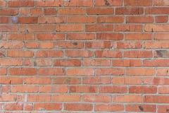Υπόβαθρο κόκκινο με την άσπρη ένωση Στοκ φωτογραφία με δικαίωμα ελεύθερης χρήσης