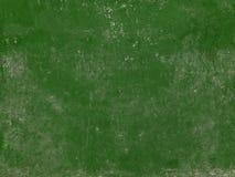 Υπόβαθρο, μέταλλο, χάλυβας, σύσταση, πράσινη, δέντρο Στοκ Εικόνα